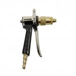 高压水枪价格 高压水枪厂家 高压水枪型号