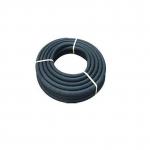 橡胶管生产厂家 夹布胶管价格 夹布胶管规格