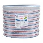 时代牌钢丝管生产厂家 钢丝管价格 钢丝管规格