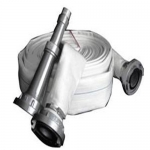 消防水带生产厂家 消防水带规格 消防水带价格表