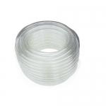 鞍山市透明管生产厂家  透明管价格 透明管规格型号