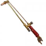 鞍山市焊割炬生产厂 焊割炬价格 焊割炬规格