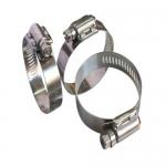 各式喉箍规格型号 各式喉箍的价格 价格实惠