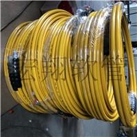 液压泵高压进油软管,钢丝增强高压液压油管,千斤顶高压油管