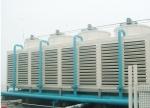采矿设备机器冷却降温水塔