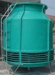 注塑机专用冷却塔专业生产商-冰溪