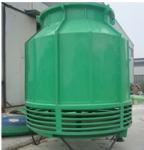 脱硫机常用冷却水塔 水循环冷却塔