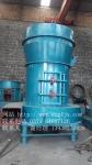 宁德全套雷蒙磨配件/高锰钢雷蒙磨配件/质量可靠