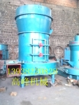 安顺直供6R4528大型雷蒙磨粉机 雷蒙磨配件 小型雷蒙磨
