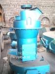 宣城雷蒙磨粉机价格,超细雷蒙磨,高压雷蒙磨厂家价格