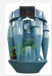 烏魯木齊F系列多級選粉機,鉀長石選粉機廠家供應