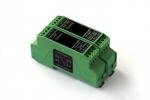鞍山信号隔离器 隔离器代理 售后保障