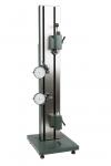 RPV75-350P德国benzing偏摆检测仪