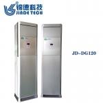 長沙空氣消毒機廠家 錦德科技 數款新品上市