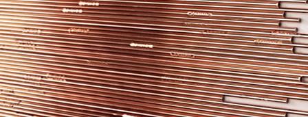 850401/1.2/GAS welding rod kin
