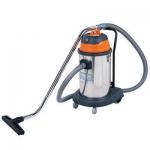 鞍山吸塵器出售,吸塵器30L價格