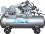 鞍山气泵代理,空压机价格