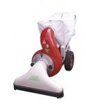 飞乐强力真空集尘机 PV-30G 吸力强劲 容量大 性价比高
