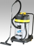 家用吸塵機 大容量吸塵吸水機 吸塵吸水機VAC-80L