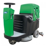 駕駛式洗地機DB530 廠家直銷 廣東洗地機