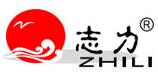 上海志力泵業制造有限公司