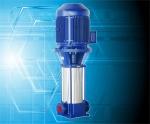 GDL立式多級離心泵