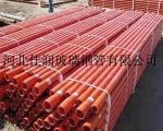 常州卖玻璃钢夹砂管的厂家 大连玻璃钢管的价钱