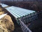 电缆管%玻璃钢管电缆管厂家直销 夹砂玻璃钢管直销价格
