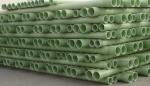 山东-山西玻璃钢管厂家% 山东山西玻璃钢夹砂管价格