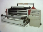 分切机~PVC薄膜分切/复卷机器设备价格~厂家