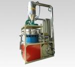 磨粉机 PVC磨粉机产量 PVC一台多用磨粉机厂家-最新价格
