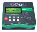 DY4300A数字式接地电阻测试仪