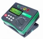 DY4300B 数字式接地电阻测试仪
