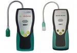 DY8800A+防爆可燃气体泄漏检测仪/DY5750A+卤素