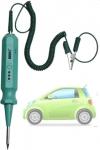 DY10 汽車專用測電筆