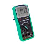 DY2501蓄電池內阻表