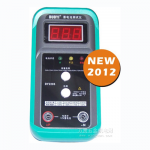 DY2205智能汽車電瓶檢測儀