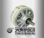 供应制动器 厂家直销 进口磁粉 TJ-POD