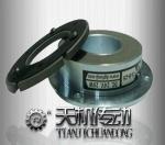 天机牌电磁离合器,厂家直销,品质保障
