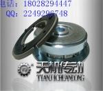 青岛电磁离合器 打包机配件 规格齐全