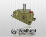 瑞安减速机 吹膜机配件 规格齐全 厂家直销