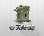 云南减速机型号齐全 食品机配件 直接生产厂家