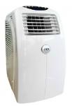 吴桥可移动空调 深州移动式工业冷风机