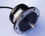 德國低價促銷 HYDAC 濾芯 0160D003BH4HC