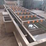厂家优惠供应传送设备 生产制造设备 输送设备 清洗设备