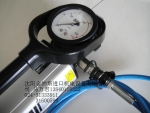 瑞典EHOBOT利河伯液壓工具及配件 13840118322