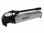 rehobot高压泵价格 rehobot高压泵图片 reho