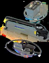 沈阳 瑞典REHOBOT 液压缸 电动泵 液压泵 气动泵 急