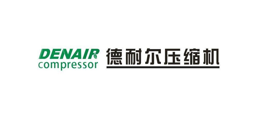 上海德耐尔压缩机械有限公司南昌办事处