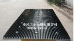 數控轉塔沖床用毛刷板,減震毛刷板,pvc毛刷板
